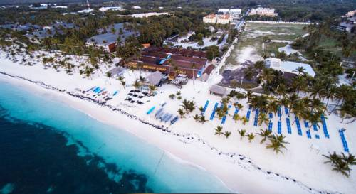 Lodging House Beach Punta Cana Cover Picture