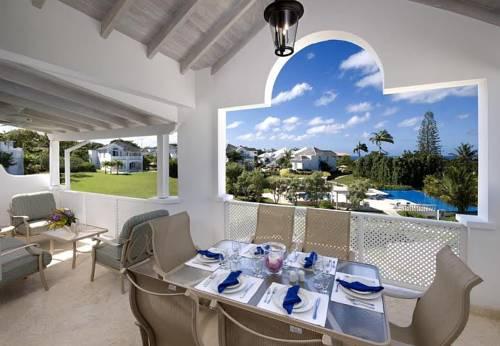Royal Villa, Royal Westmoreland Cover Picture