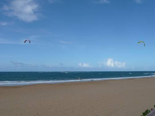 Rio Mar Escape Villa Cover Picture