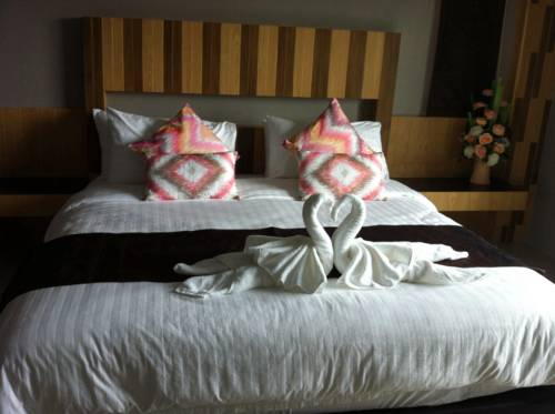 Hobby Hotel Cover Picture