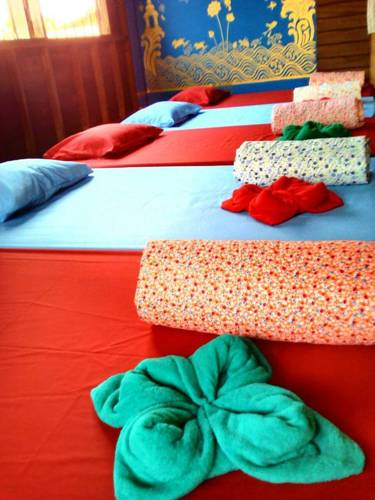 Chatawan Homestay Cover Picture