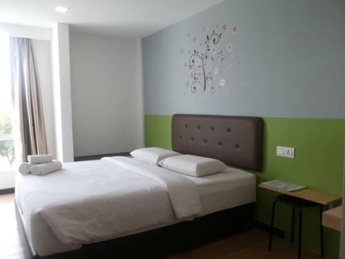 Hotel Viva Cover Picture