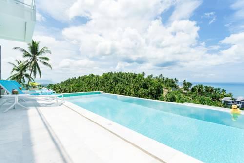 Villa Melo Cover Picture