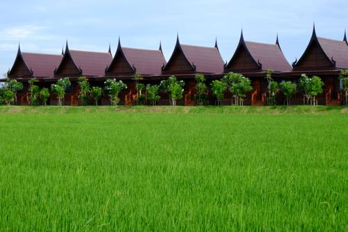 Ruean Thai Home Resort Cover Picture