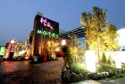 Feng Cai Motel Cover Picture