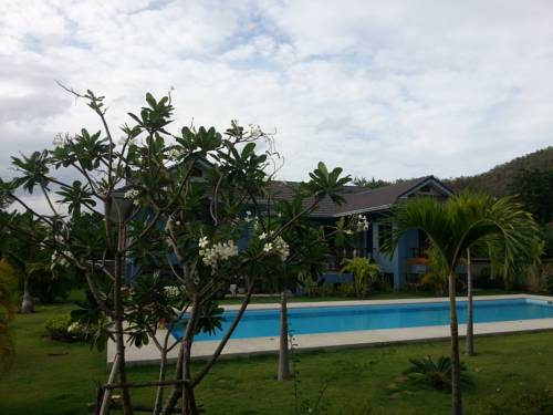 Hua Hin Mountain View Cover Picture