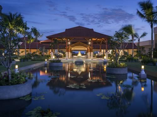 Shangri-La's Hambantota Resort & Spa Cover Picture