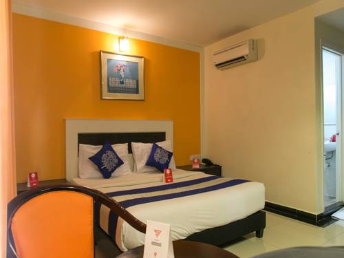 OYO Rooms Rawang Specialist Hospital Cover Picture