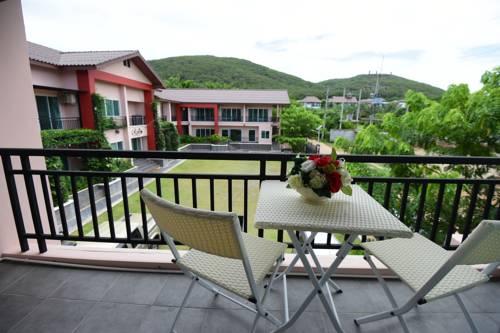 Rose Villa Hotel Cover Picture