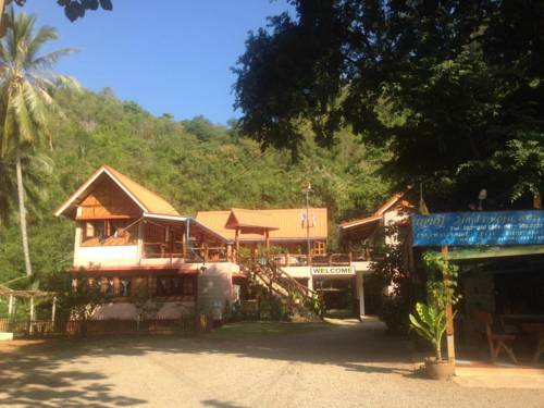 Yayei Homestay Cover Picture
