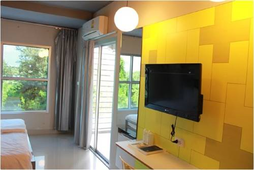 A Plus Hotel Cover Picture