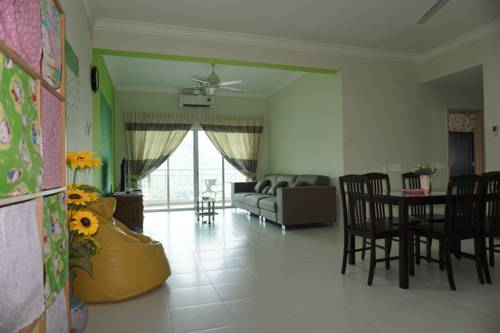 1 Sky Spice Lee's Home Stay Cover Picture