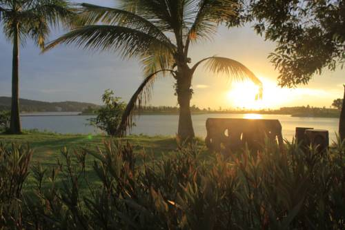 Paradise Dai Lai Resort Cover Picture