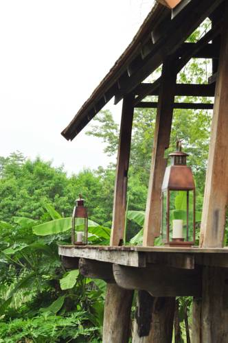 Baan88 Chiangmai Cover Picture