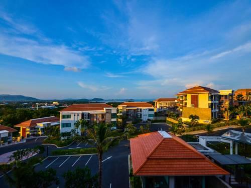 Phumundra Resort Cover Picture