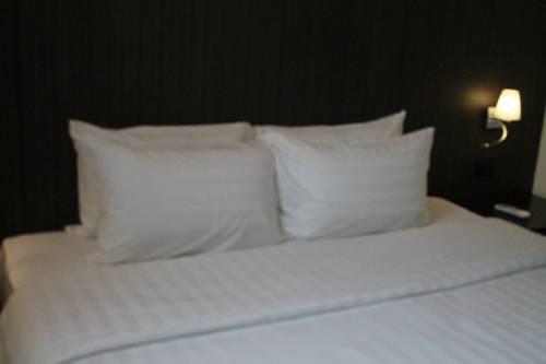 Stradella Hotel Cover Picture