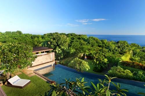 Villa Amita Cover Picture