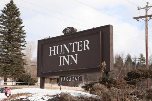 Hunter Inn Cover Picture