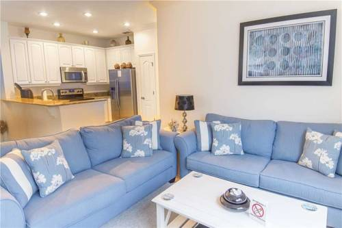 Tidelands - Two Bedroom Condo - 321 Cover Picture