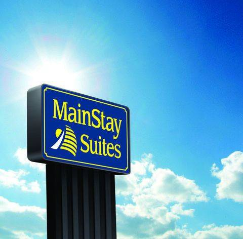 MainStay Suites Rochester Cover Picture