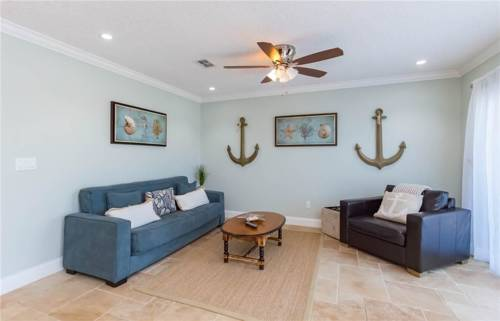 Flagler Beachside Suites 2 - Two Bedroom Condo - 418 Cover Picture