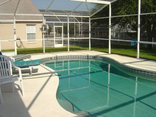 1546 Indian Oaks Trail Pool Home Cover Picture