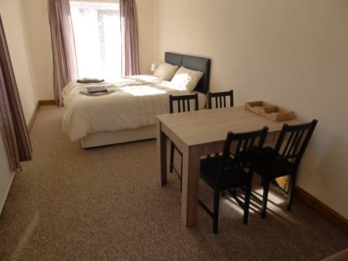 Wembley Homestay Cover Picture