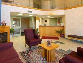Ramada Limited South Windsor Cover Picture