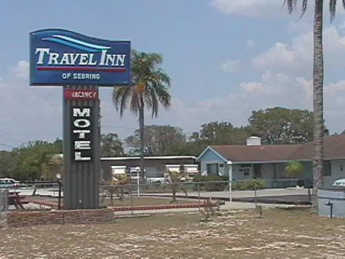 Travel Inn of Sebring Cover Picture
