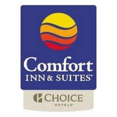 Comfort Inn Clarksdale Cover Picture
