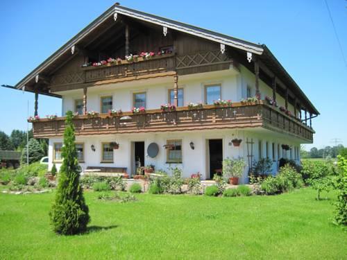 Schwaigerhof Cover Picture
