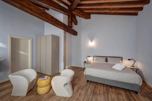 Hotel Cortaccia Sanvitale Cover Picture