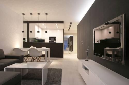 Apartement VIP Stare Miasto Cover Picture