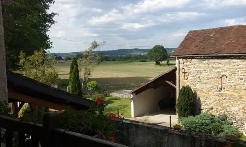Chez Bouju Cover Picture