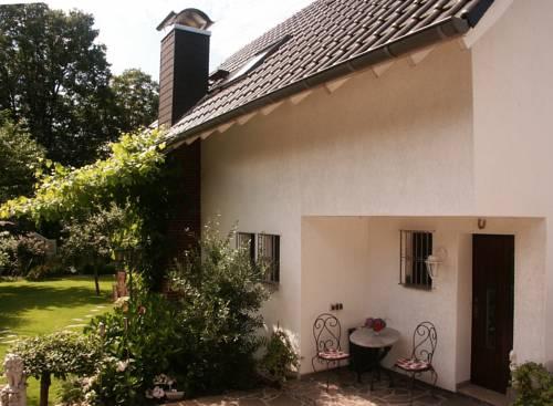 Gästehaus schön gelegen Cover Picture