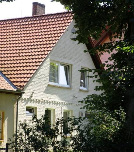 Ferienwohnung An der Böhme Cover Picture