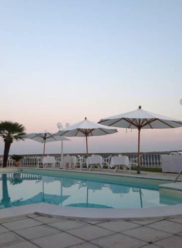 Hotel Villa Aniana Cover Picture