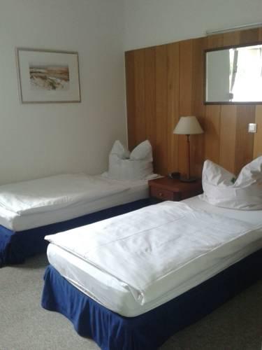 Hotel Alte Wache Cover Picture