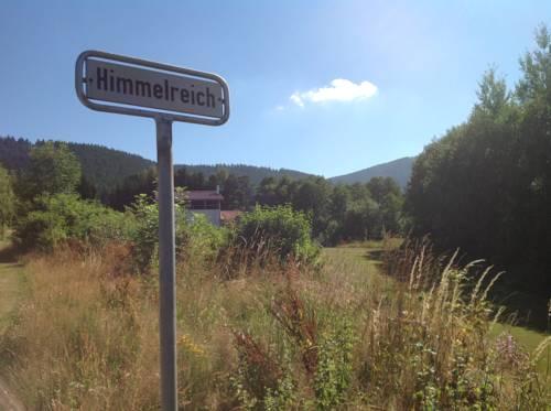 Ferienwohnungen Himmelreich Cover Picture