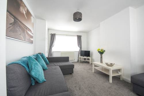 Haven House Serviced Accommodation Cover Picture