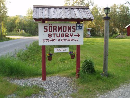 Sörmons Stugby Cover Picture