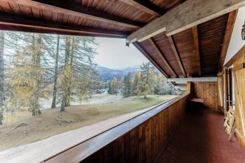 Villa Ai Rododendri Cover Picture