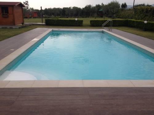 Villa Don Ciccio Cover Picture