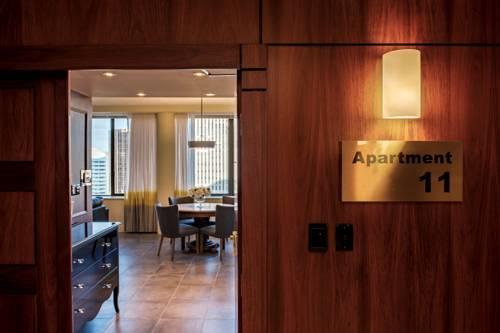 Suite 11 Victoria Square Cover Picture