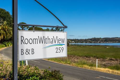 RoomWithaView B&B Cover Picture