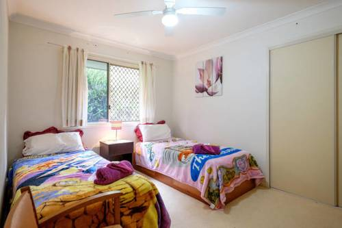 Dots Homestay Cover Picture