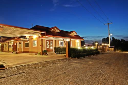 Rojanavee Resort Cover Picture