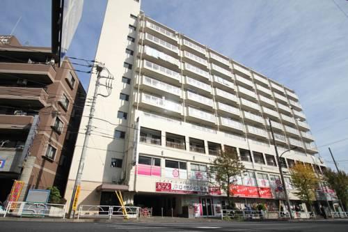 Royal Inn Kikusui Cover Picture