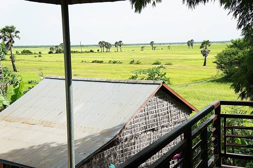 Rural Homestay Cover Picture
