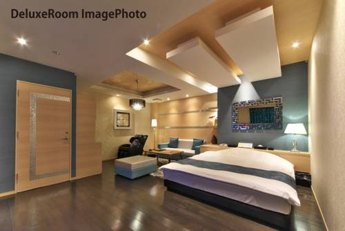Symba Resort Gotemba Cover Picture